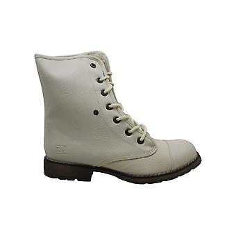 Dirty Laundry Women's Raeven Ankle Boot