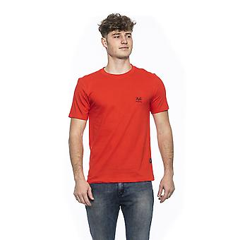 Rosso Red T-shirt - 1910054512