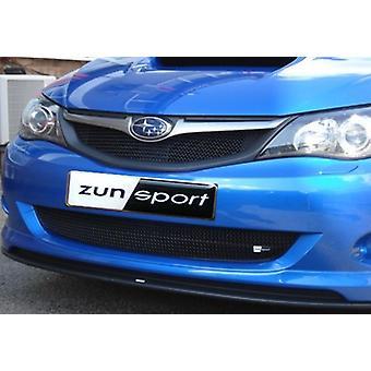 Subaru Impreza WRX  2008 MY - Full Grille Set (2008 to 2010)