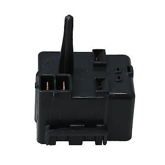 Refrigerador Compresor Compresor Cableador Wr07x10097 513604045