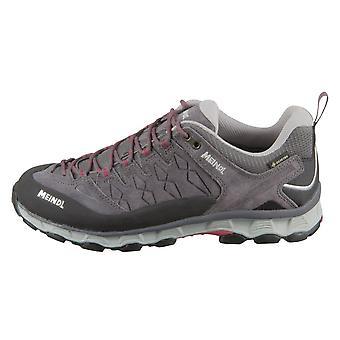 Meindl Lite Trail Lady Gtx 3965063 trekking toute l'année chaussures pour femmes