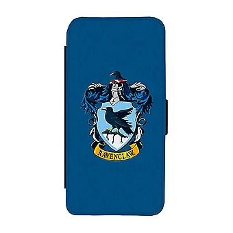 Harry Potter Ravenclaw iPhone 6/6S Caixa de carteira