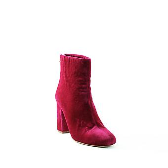 Joie | Saleema Block Heel Boots