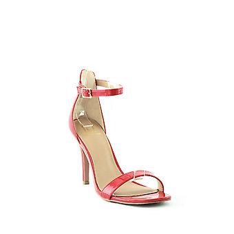 Material Girl | Blaire 6 Dress Sandals