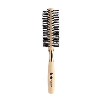 Brush brush natural ash diameter 45 cm 1 unit