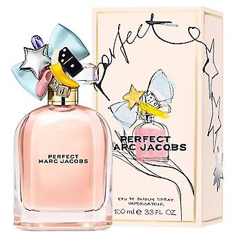 Marc Jacobs Perfect Eau de Parfum 100ml