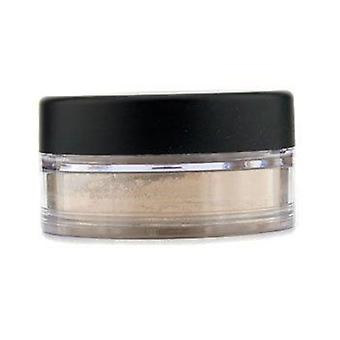 BareMinerals Matte Foundation Broad Spectrum SPF15 - Reilu 6g tai 0,21oz