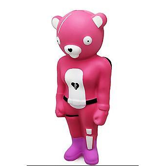 Jumbo Anime Figura Squishy Slow Rising Squeeze Brinquedo
