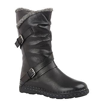 لوتس جولاندا أحذية المرأة
