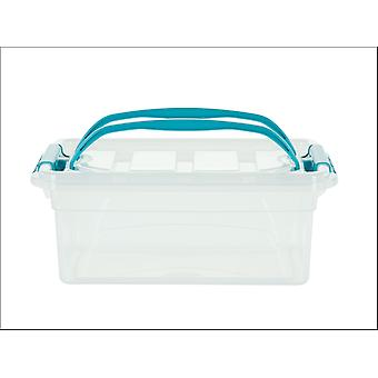 Whitefurze Carry Box 5L S14C050T