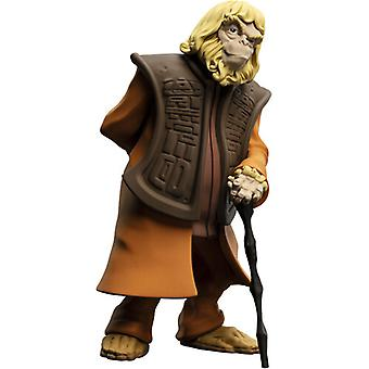 Planet Of The Apes Mini Epics - Dr. Zaius USA import