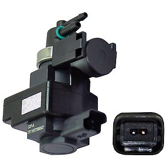Turbocharger Pressure Convertor For Mini R55 R56 R57 R58 R59 R60 R61 11657599547