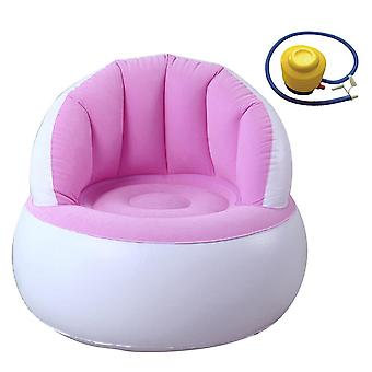 Children's Inflatable Child Baby Parenting High Qualitysafe And Comfort