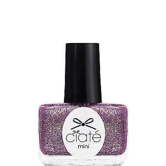 Ciate Nail Polish - Pucker Up 5ml (PPM188_KM)