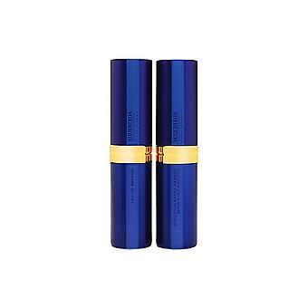 Boucheron Pour Homme by Boucheron 2 kpl setti sisältää: 1,7 oz Eau de Parfum Spray + 1,7 oz jälkeen ajella emulsio