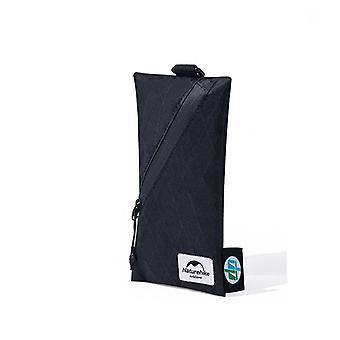Multifunctional Ultralight Zipper Travel Wallet
