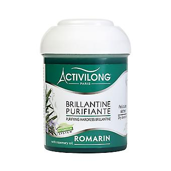 Activilong Rosmarin Renande Brillantine Activilong 125 ml - 4,2 fl.oz.