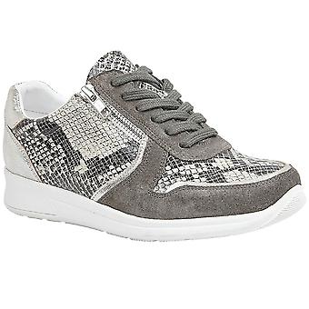 Lotus Shira Womens Casual Shoes