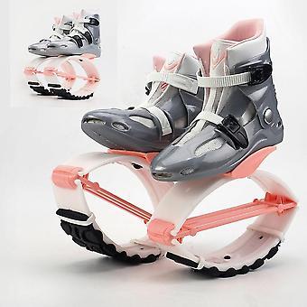 أحذية التخسيس كذاب الرياضة اللياقة البدنية أحذية سالتار التونينغ الأحذية