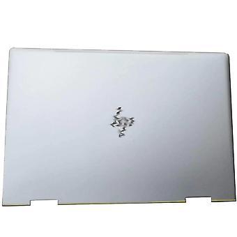 Kannettavan tietokoneen kehykset Hp Envylle (osa hopeaa)