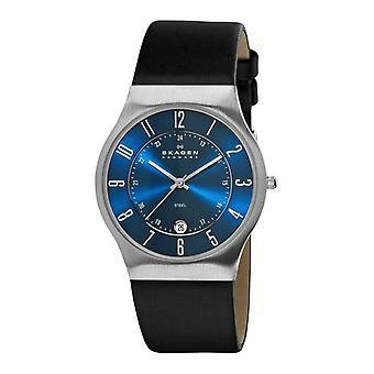Men's Watch Skagen 233XXLSLN (Ø 37 mm)
