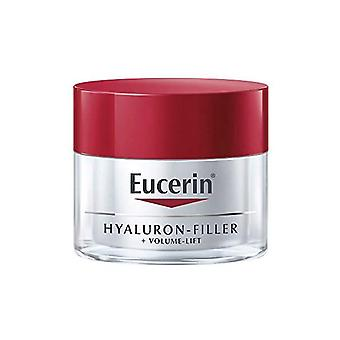 Crema de día Hyaluron-Relleno Eucerin SPF15 PNM (50 ml)