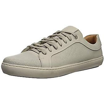 Driver Club USA Mens Leather Made in Brazil San Francisco Sneaker
