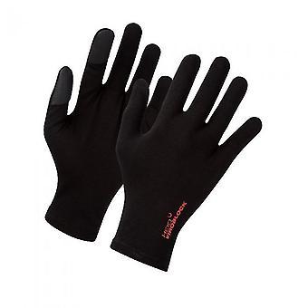 Premier Unisex Adult HeiQ Viroblock Touch Gloves