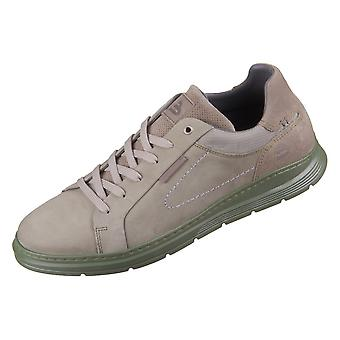 Bullboxer 895K20968AKAKISU10 universal  men shoes