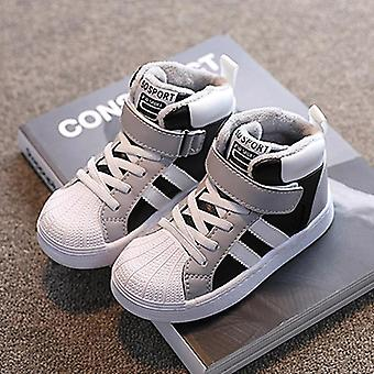 Children Sneakers Winter Fashion Shoes