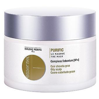 Eugene Perma Mask Purific 150 ml