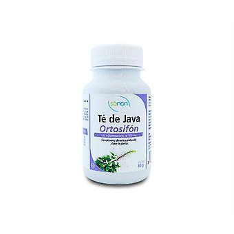 Sanon te de java Ortosifon 500 mg 120 tablety