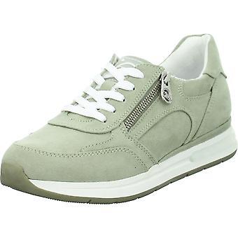 Marco Tozzi 228370426728 universal  women shoes