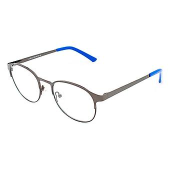Unisex'Spectacle frame My Glasses And Me 41441-C1 (Ø 48 mm)