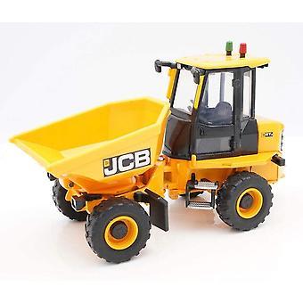 Britains 43255 JCB Dumper Tracteur 01:32