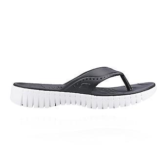 Skechers Go Walk Smart Mahalo Frauen's Sandale - SS21