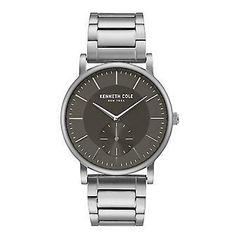 Kenneth Cole New York KC50066001 Men's Watch