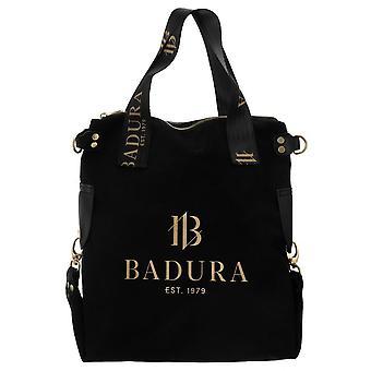 Badura ROVICKY95450 rovicky95450 dagligdags kvinder håndtasker