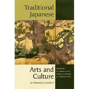 Traditional Japanese Arts and Culture