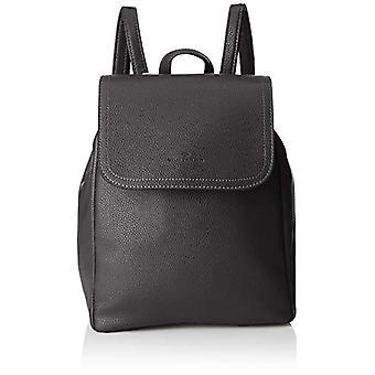 Tom Tailor Tinna - Crossbody bag, Black ,13x31x25 cm (B x H x T)