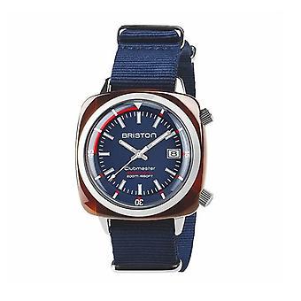Briston horloge 17642.sa.td.15.nnb