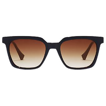 Hawkers Lust Sunglasses (Health & Beauty , Personal Care , Cosmetics , Cosmetic Sets)
