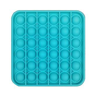 For 2pcs Funny Pops It Fidget Toy Antistress Toys WS46088