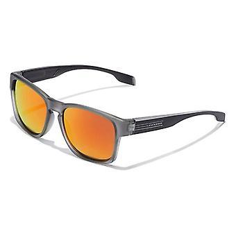 Unisex Sunglasses Core Hawkers Red Polarised