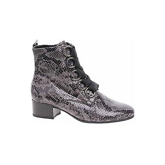 Gabor 3281540 universal Winter Damen Schuhe