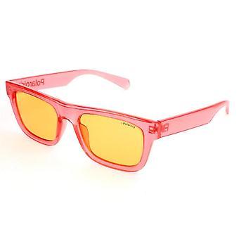 Polaroid sunglasses pld 6050/s 716736072692