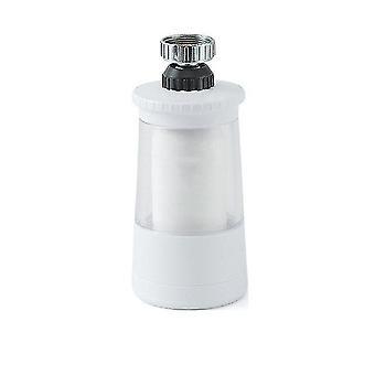 1 Pcs Robinet réglable 360 degrés rotation robinet tête filtre de cuisine