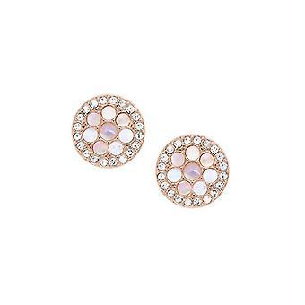 Fossil jewels earrings jf02906791