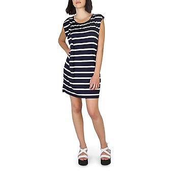 Armani Jeans - Dresses Women 3Y5A79_5JZFZ