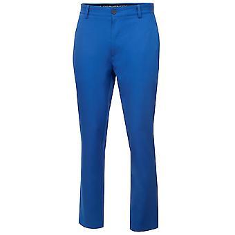 Calvin Klein Golf Mens G Bullet BroekEn Flat Front Sports Pants Bottoms